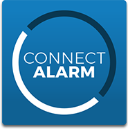 Connect Alarm di Bentel