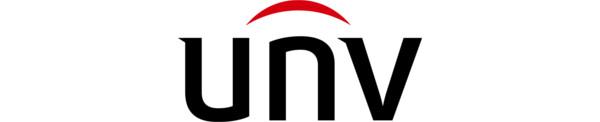 Uniview Leader nella videosorveglianza IP