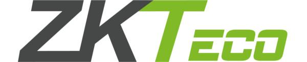 ZKTECO Il controllo accessi e le applicazioni della tecnologia biometrica di un altro livello